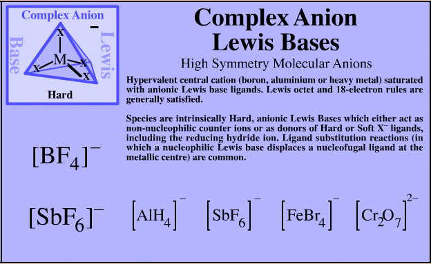 bf4 lewis structure - photo #33