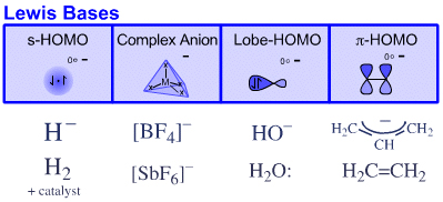bf4 lewis structure - photo #17