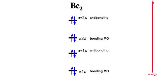 mo diagram ne2  mo  free engine image for user manual download