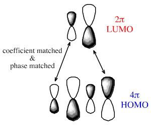 Jagdamba singh organic chemistry