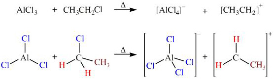 Why | Chemical Reactions | Chemogenesis  Lewis